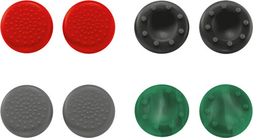 Trust Thumb Grips for Xbox One Main Image