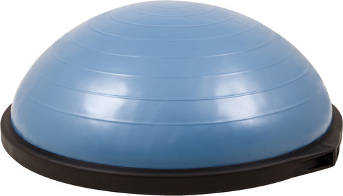 Bosu Balance Trainer Home Edition Blauw Main Image