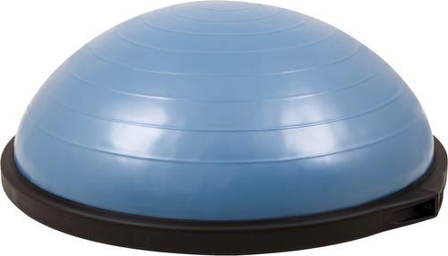 Bosu Balance Trainer Home Edition Blue Main Image