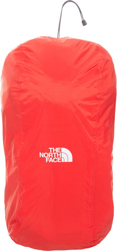 The North Face Pack Rain Cover TNF Red - XL Main Image