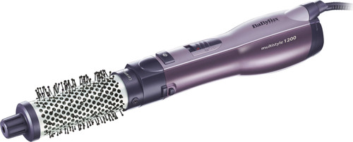 BaByliss AS121E Main Image
