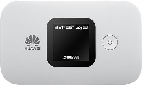 Huawei E5577Cs-321 Main Image