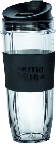 Nutri Ninja Smoothiebeker 900 ml Main Image