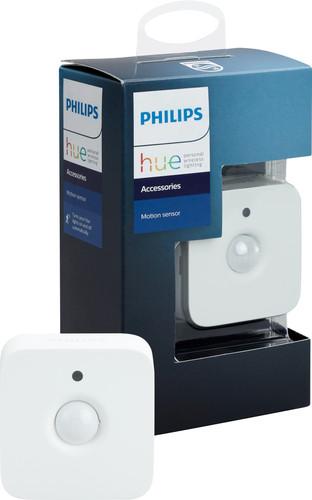 Philips Hue Bewegingssensor Main Image