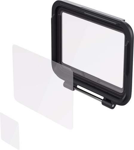 GoPro Screen Protectors HERO 5 and 6 Black Main Image
