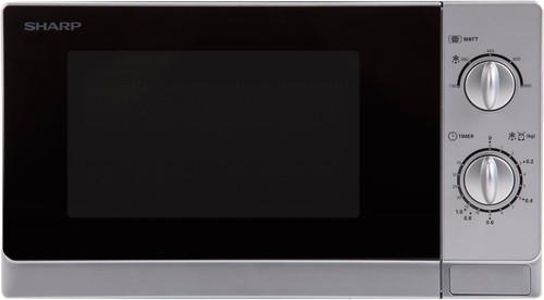 Sharp R20DS Main Image