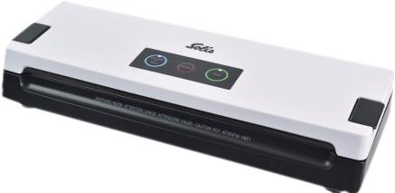 Solis Vac Basic 576 Main Image