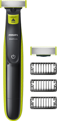 Philips OneBlade QP2520/30 Main Image