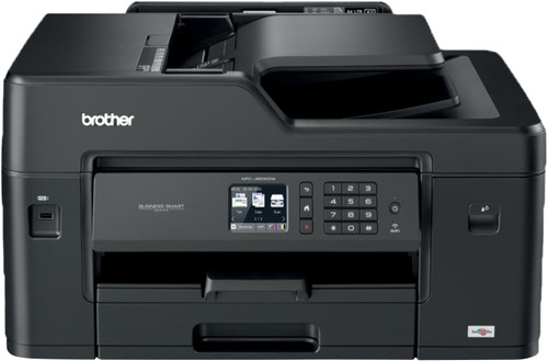 Brother MFC-J6530DW Main Image
