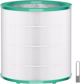 Dyson Pure Cool Link Tower filter Model 2016 Main Image