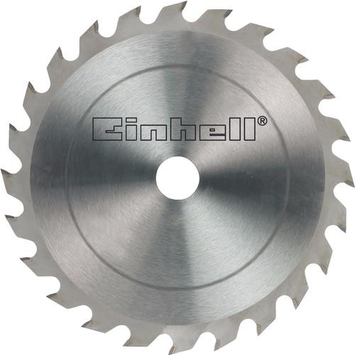 Einhell HM Zaagblad 250x30x3.2mm 24T Main Image