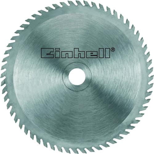 Einhell HM Zaagblad 250x30x3.2mm 60T Main Image