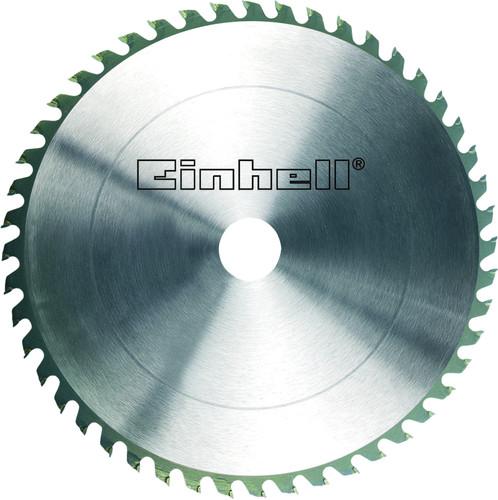 Einhell HM Zaagblad 250x30x3.2mm 48T Main Image