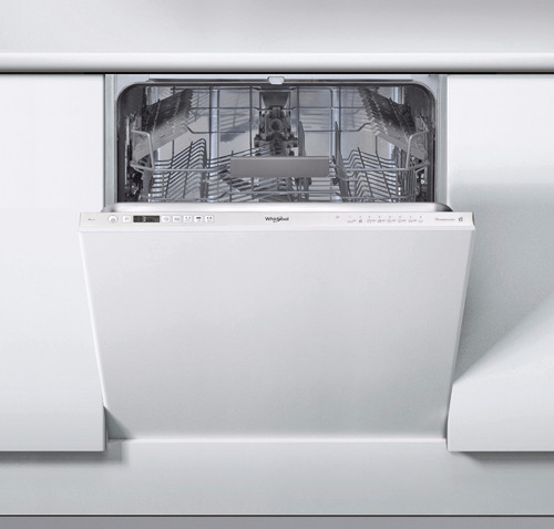 Whirlpool WRIC 3C26 / Inbouw / Volledig geintegreerd / Nishoogte 82 - 90 cm Main Image