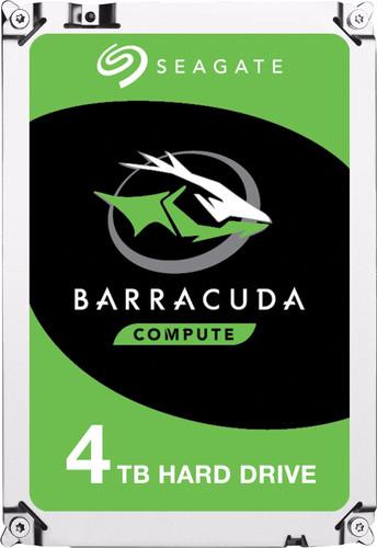 Seagate Barracuda ST4000DM004 4TB Main Image