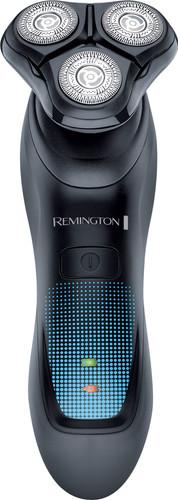 Remington XR1430 HyperFlex Aqua Main Image