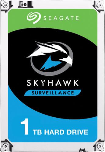 Seagate SkyHawk ST1000VX005 1TB Main Image