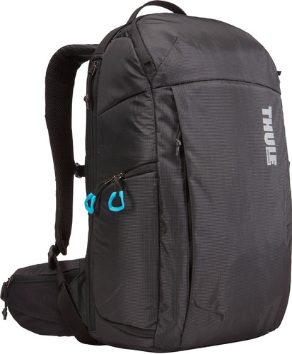 Thule Aspect Camera Backpack DSLR Main Image