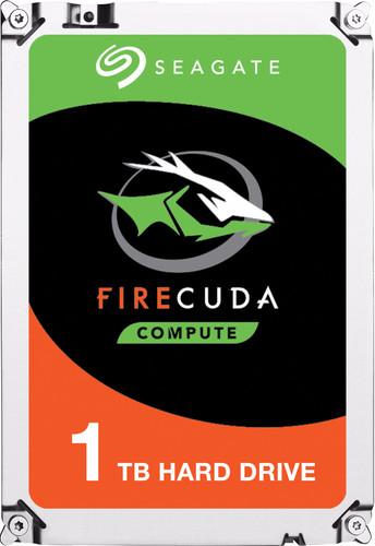 Seagate Firecuda ST1000LX015 1TB Main Image