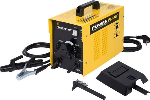 Powerplus POWX480 Main Image