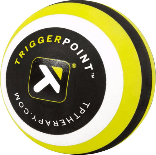 Triggerpoint MB1 Main Image