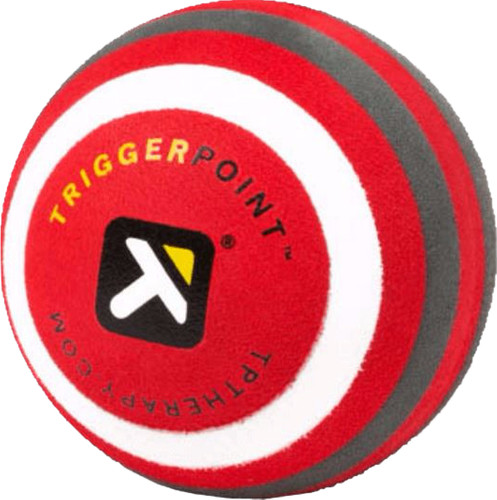 Triggerpoint MBX Main Image