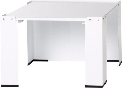 Scanpart wasmachinesokkel 40 cm Main Image