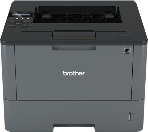 Brother HL-L5100DN Main Image