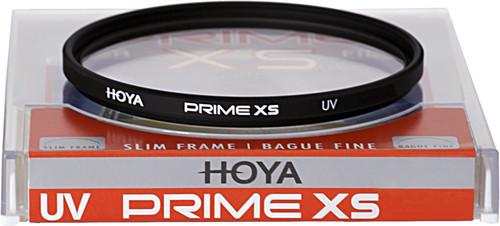 Hoya PrimeXS Multicoated UV filter 43.0MM Main Image