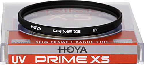 Hoya PrimeXS Multicoated UV filter 82.0MM Main Image