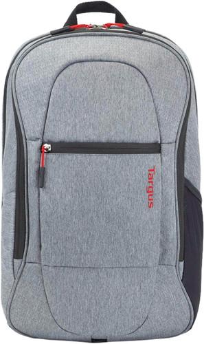 "Targus Commuter 15"" Grey 22L Main Image"