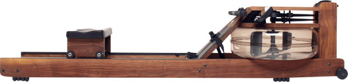 WaterRower Walnut Main Image