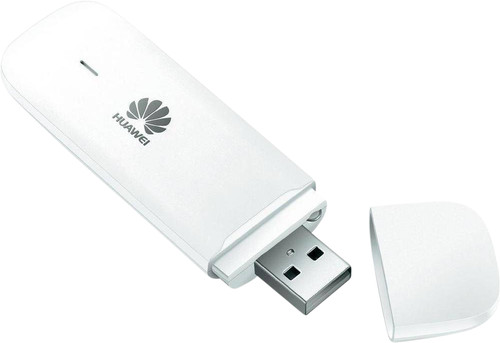 Second Chance Huawei E3531i-2 3G Dongle Main Image