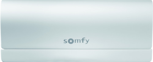 Somfy Opening detector Main Image