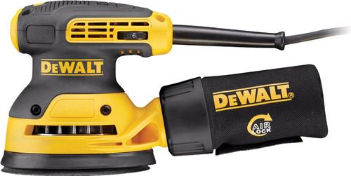 DeWalt DWE6423-QS Main Image