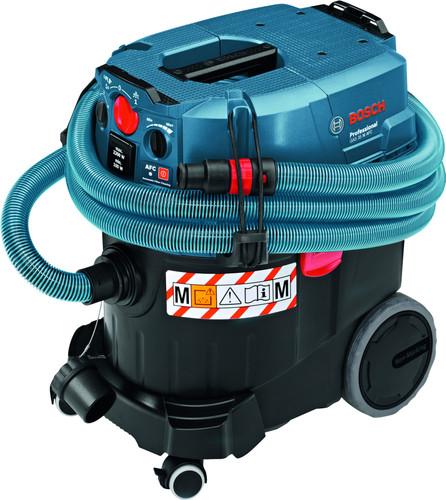 Bosch GAS 35 M AFC Main Image