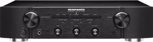 Marantz PM5005 Black Main Image