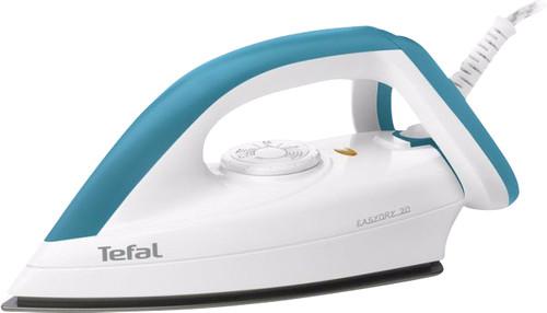 Tefal Easy Dry FS4020 Dry iron Main Image