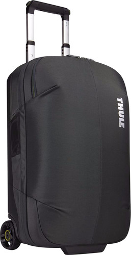 Thule Subterra Rolling Carry-on 36L Black Main Image