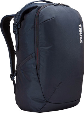 Thule Subterra Travel 15 inches Blue 34L Main Image