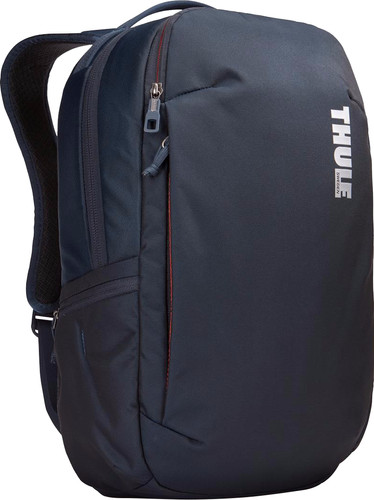 Thule Subterra 15 inches Blue 23L Main Image