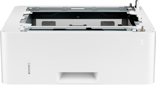 HP LaserJet Pro 550 Vel (D9P29A) Main Image