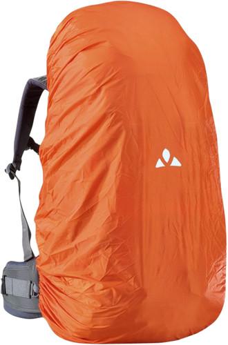 Vaude Raincover for Backpacks 6-15 L Orange Main Image