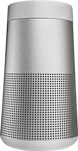 Bose SoundLink Revolve Gray Main Image