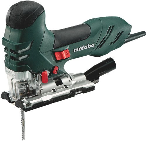 Metabo STE 140 Plus Main Image