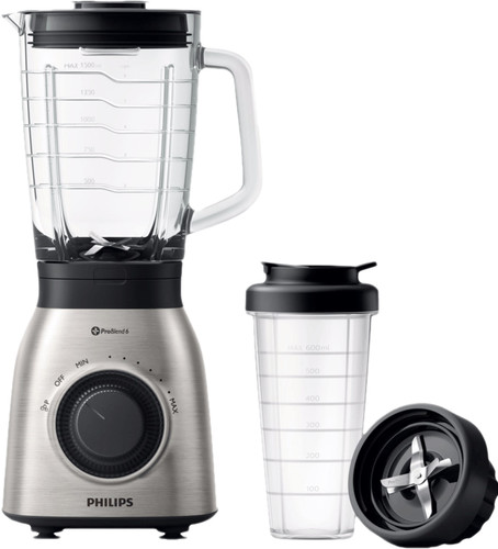 Philips HR3556 Blender Main Image