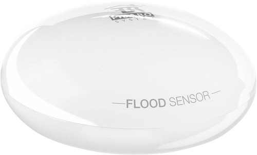 Fibaro Flood Sensor (Apple HomeKit) Main Image