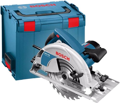 Bosch GKS 85 G Main Image