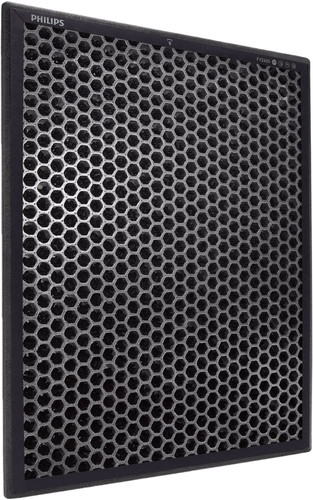 Philips FY2420 / 30 Carbon filter Main Image