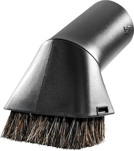 Karcher soft dust brush for VC 5 Main Image